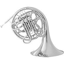 Conn 9D CONNstellation Series Fixed Bell Double Horn