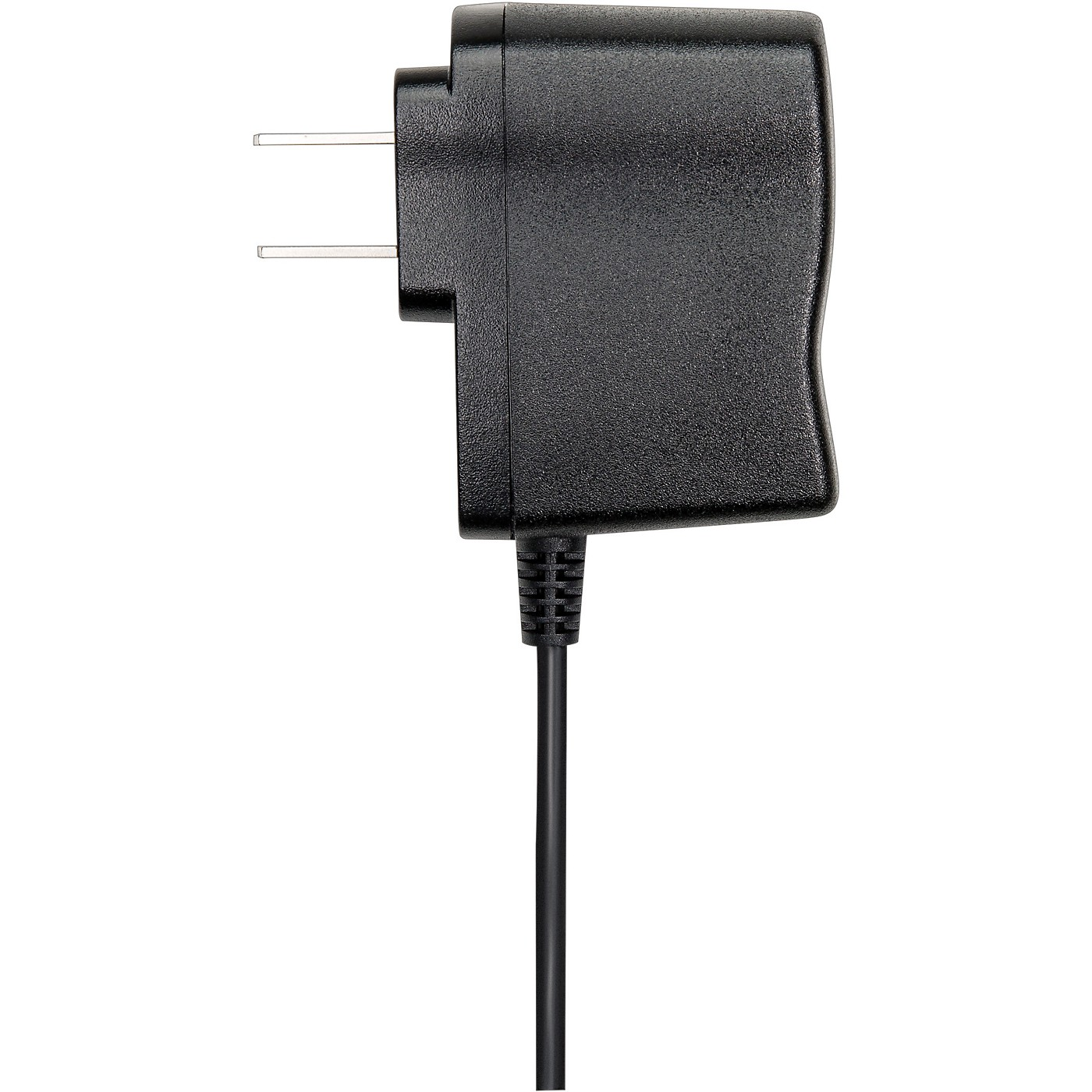 Livewire 9VDC 300MA Pedal Power Adapter thumbnail
