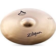 Zildjian A Custom Medium Ride Cymbal