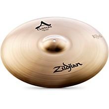 Zildjian A Custom Ping Ride Cymbal