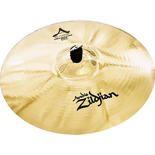 Zildjian A Custom Projection Ride Cymbal thumbnail