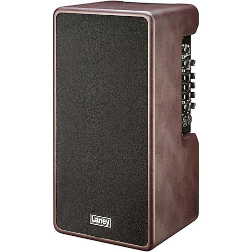 Laney A-Duo 80W 2x8 Acoustic Guitar Combo Amp thumbnail