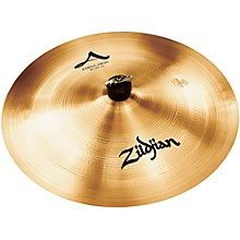 Zildjian A Series China High Cymbal