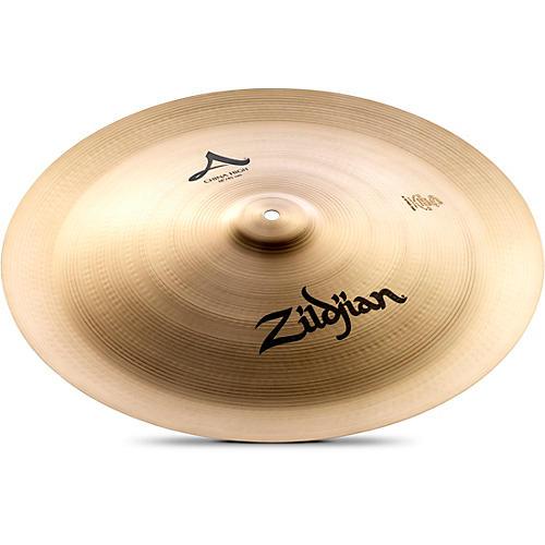 Zildjian A Series China High Cymbal-thumbnail