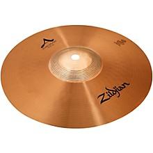 Zildjian A Series Flash Splash Cymbal