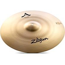 Zildjian A Series Ping Ride Cymbal
