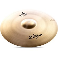 Zildjian A Series Sweet Ride Brilliant Finish