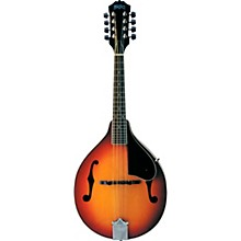 Washburn A-Style Mandolin
