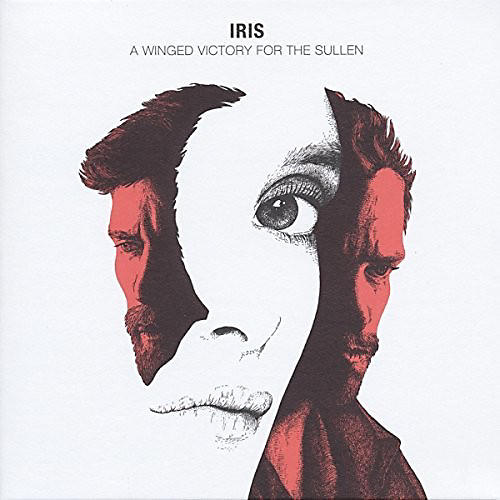 Alliance A Winged Victory for the Sullen - Iris (musique Originale) thumbnail