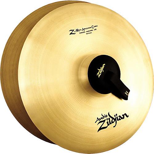 Zildjian A Z-MAC Cymbal Pair thumbnail