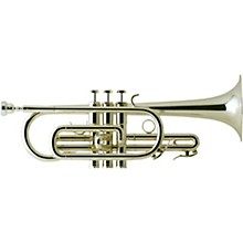 Schilke A1 Long Model Series Bb Cornet