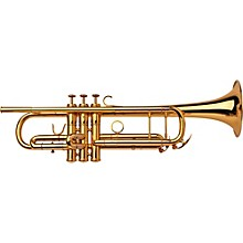 Adams A10 Selected Series Professional Bb Trumpet