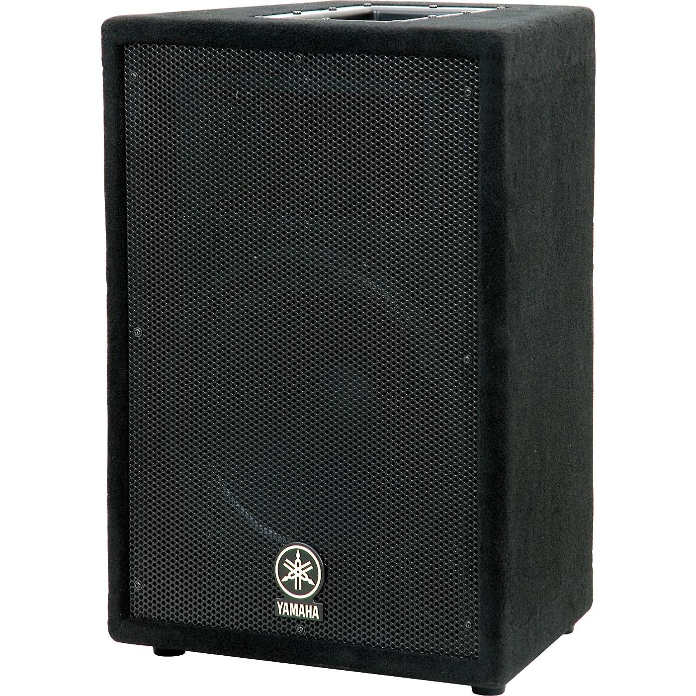 Yamaha A12 12 in. 2-Way Passive Loudspeaker thumbnail