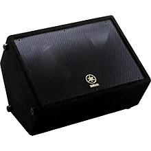 """Yamaha A12M 12"""" 2-Way Floor Monitor"""
