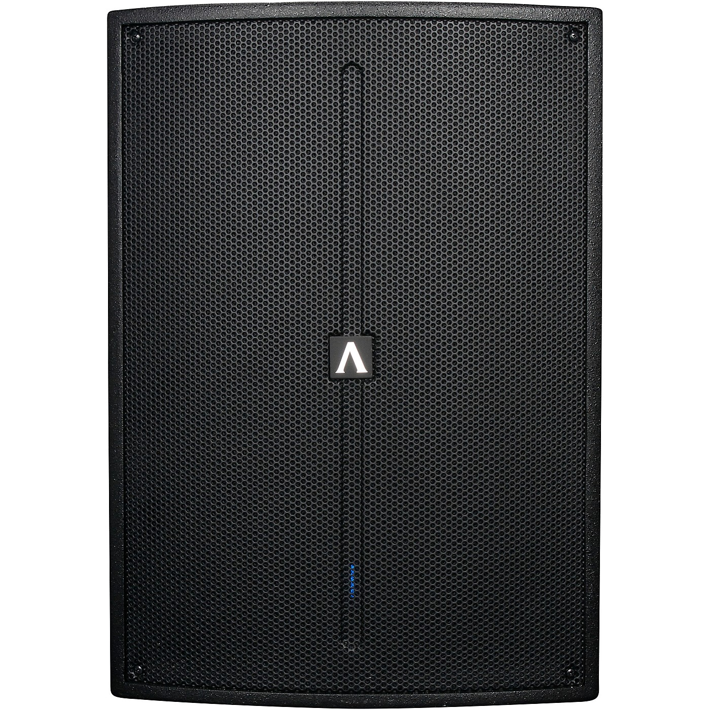 Avante A15S 15 in. Powered Subwoofer with DSP and Cardioid Coverage thumbnail