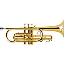 Schilke A2 Long Model Series Bb Cornet
