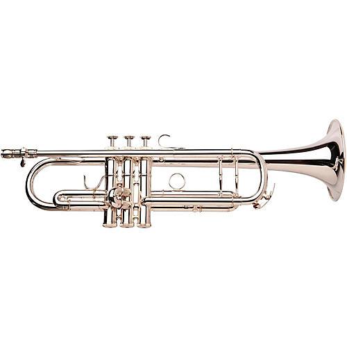 Adams A2 Selected Series Professional Bb Trumpet thumbnail