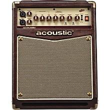 Acoustic A20 20W Acoustic Guitar Amplifier