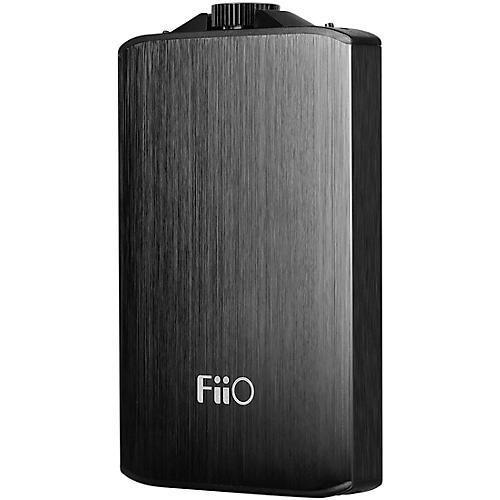 FiiO A3 Portable Headphone Amplifier thumbnail