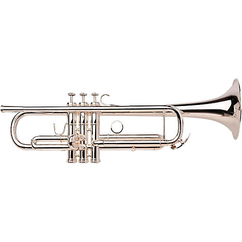 Adams A3 Selected Series Professional Bb Trumpet thumbnail