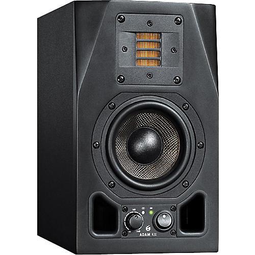 Adam Audio A3X Powered Studio Monitor thumbnail