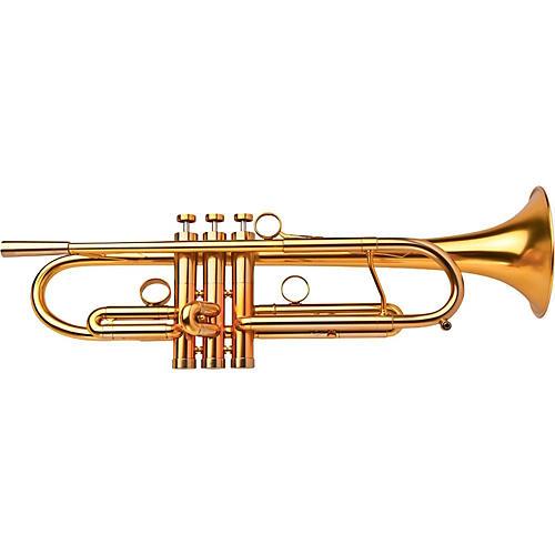Adams A4LT Selected Series Professional Bb Trumpet thumbnail