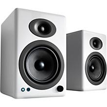 Audioengine A5+ Wireless Bookshelf Speakers