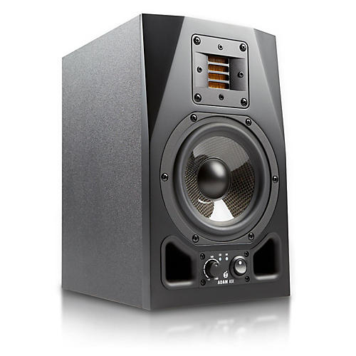 Adam Audio A5X Powered Studio Monitor thumbnail