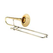 S.E. SHIRES A7GLW Custom Series Alto Trombone