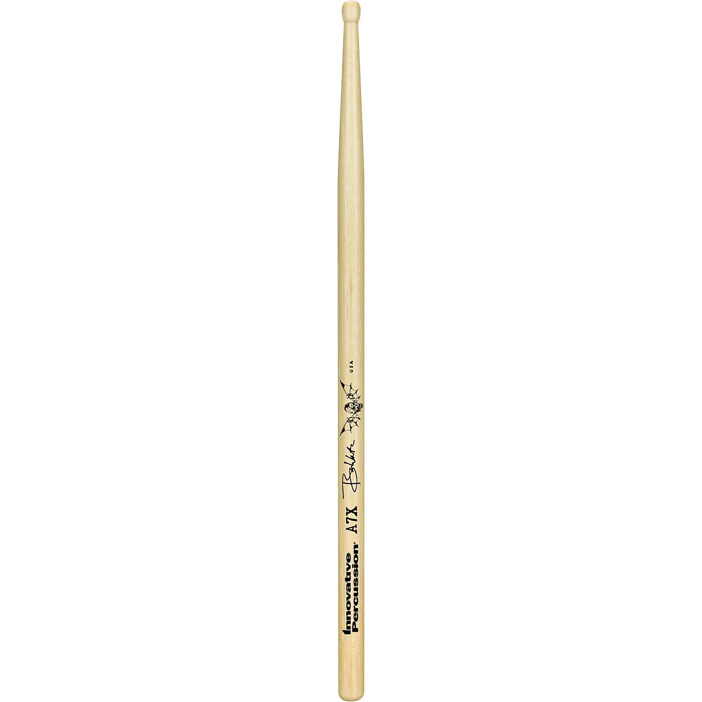 Innovative Percussion A7X Brooks Wackerman Signature Drum Stick thumbnail