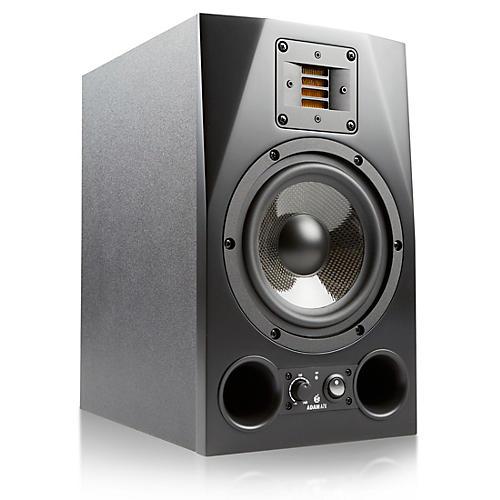 Adam Audio A7X Powered Studio Monitor thumbnail