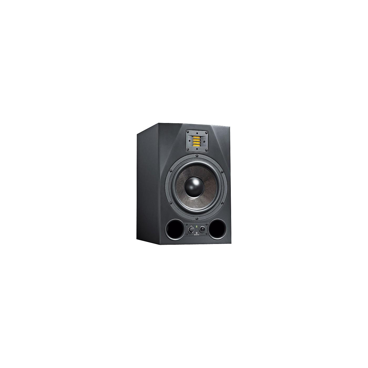 ADAM Audio A8X 8.5