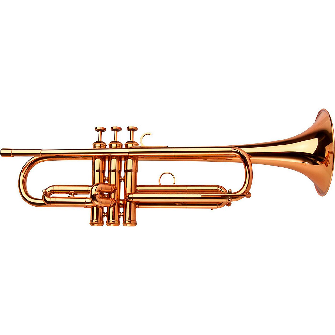 Adams A9 Selected Series Professional Bb Trumpet thumbnail