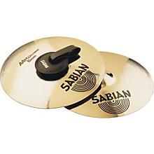 Sabian AA Marching Band Cymbals