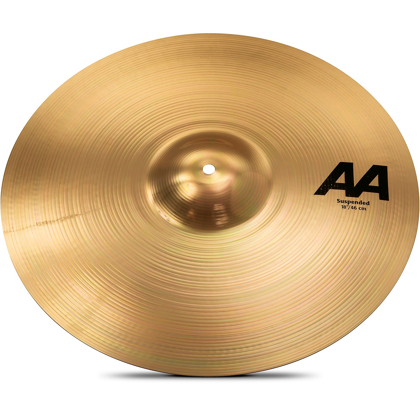 Sabian AA Suspended Orchestral thumbnail