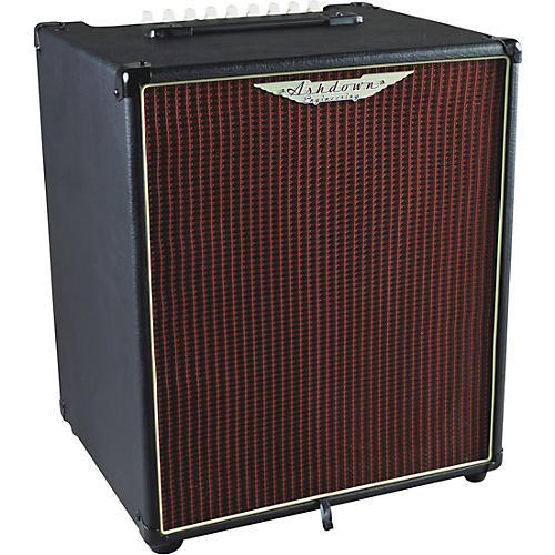 Ashdown AAA EVO 120-15T 120W 1x15 Bass Combo Amp, AppTek Ready thumbnail