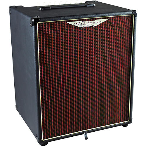 Ashdown AAA EVO 300-210T 300W 2x10 Bass Combo Amp, AppTek Ready-thumbnail