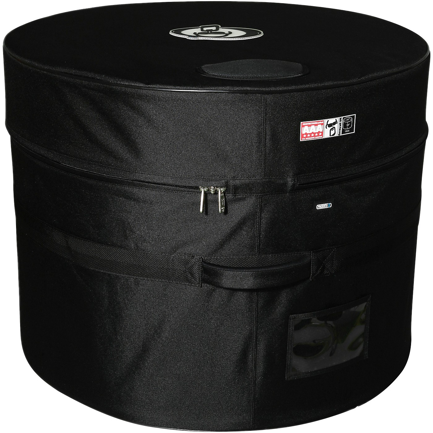Protection Racket AAA Rigid Bass Drum Case thumbnail