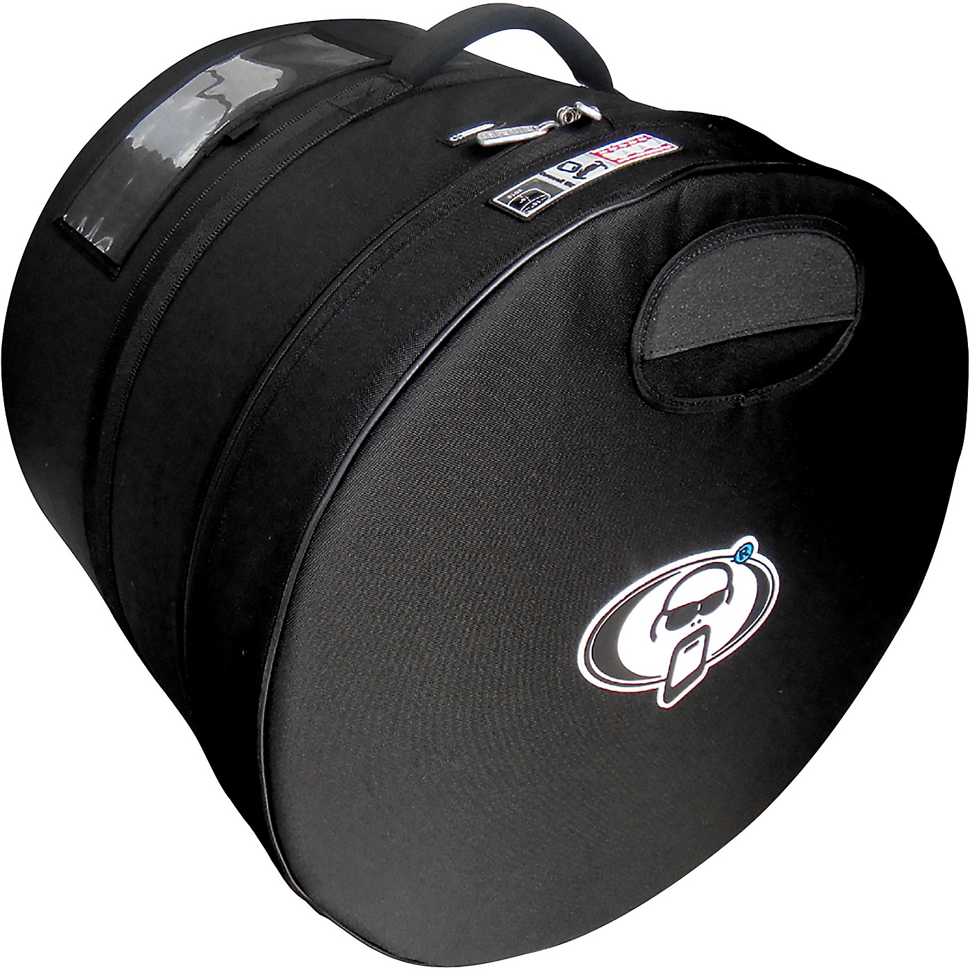 Protection Racket AAA Rigid Floor Tom Case thumbnail