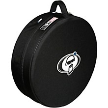 Protection Racket AAA Rigid Snare Drum Case