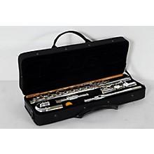 Allora AAAF-302 Alto Flute