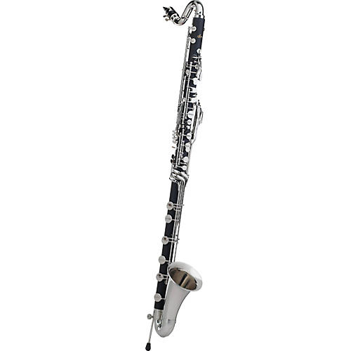 Allora AABC-304 Bass Clarinet thumbnail