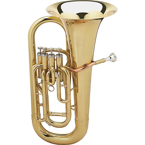 Billedresultat for euphonium