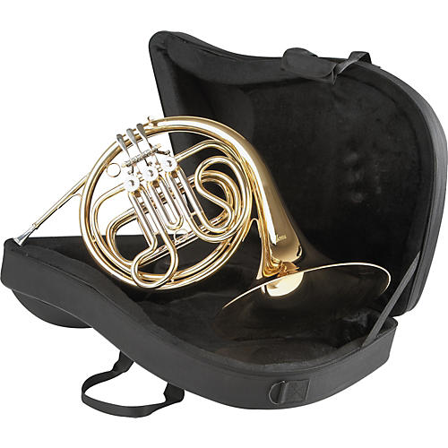Allora AAHN-103 Series Single French Horn thumbnail