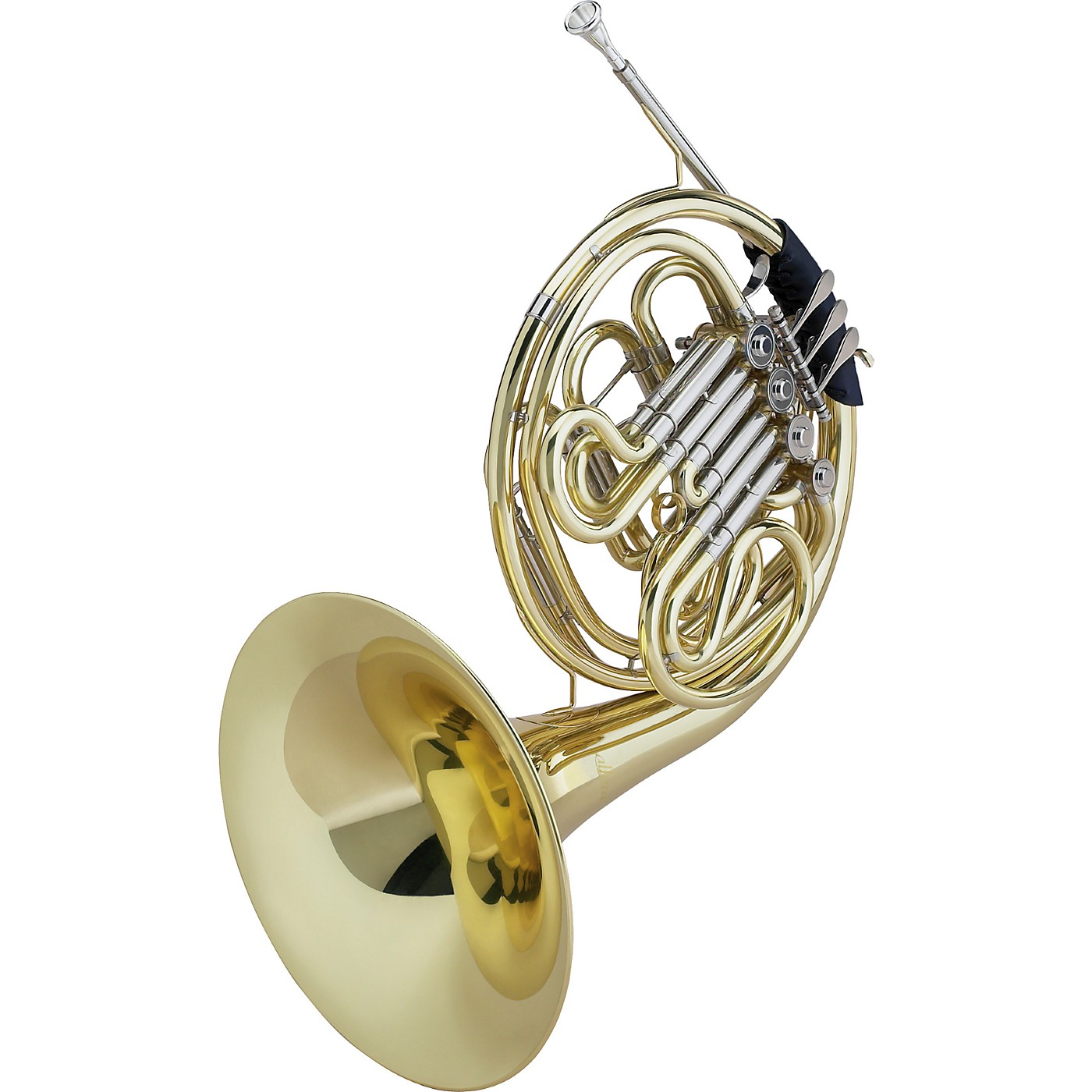 Allora AAHN-229 Geyer Series Double Horn thumbnail