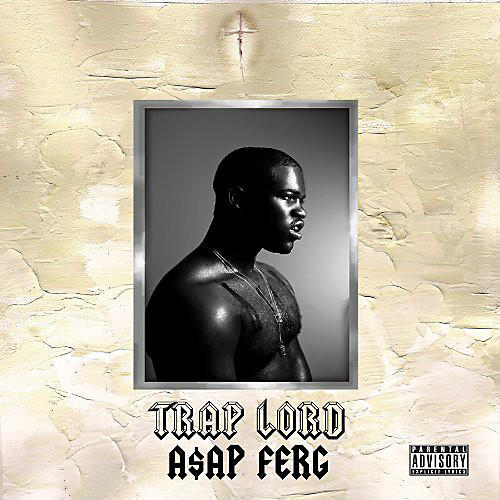 Alliance A$AP Ferg - Trap Lord thumbnail
