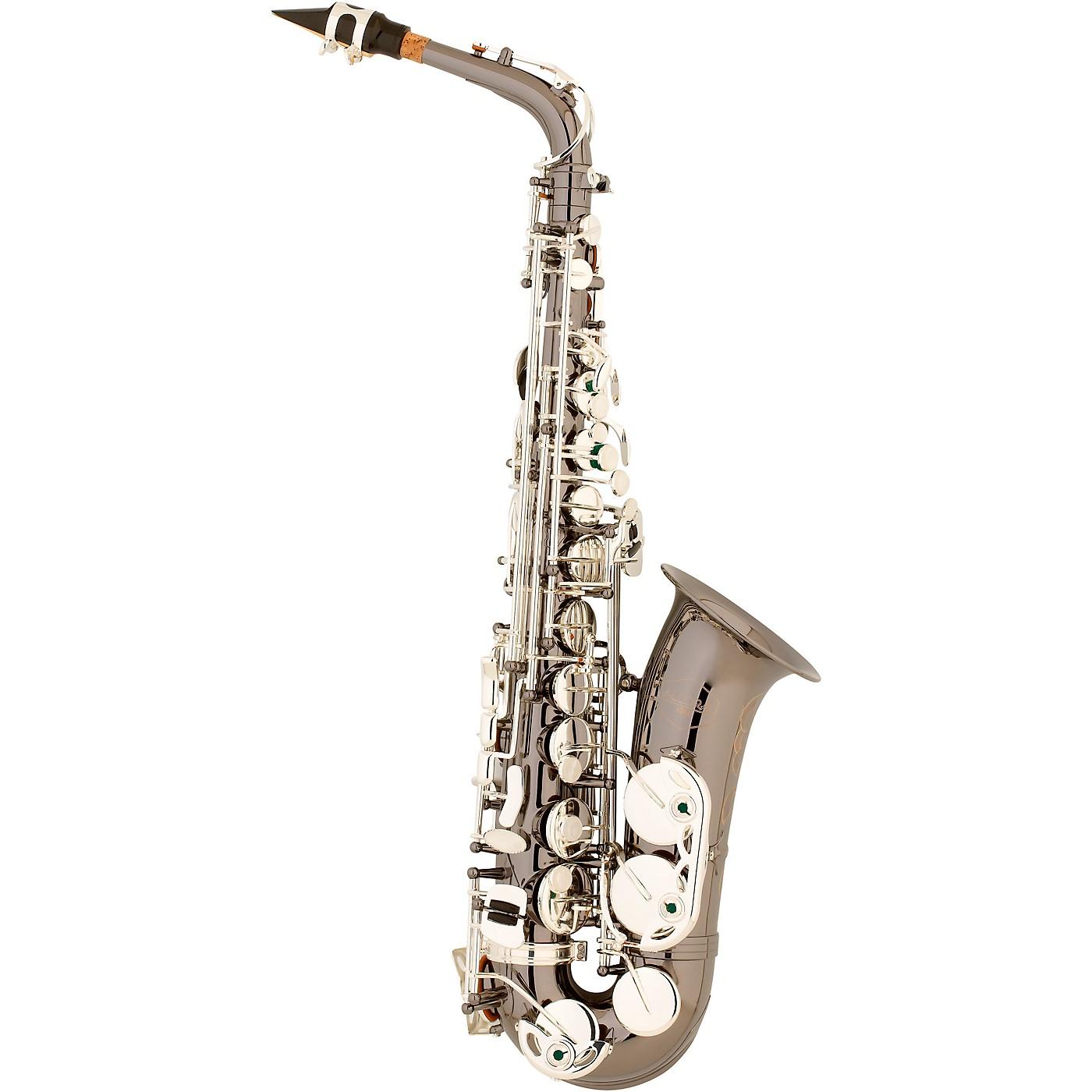 Allora AAS-450 Vienna Series Alto Saxophone thumbnail