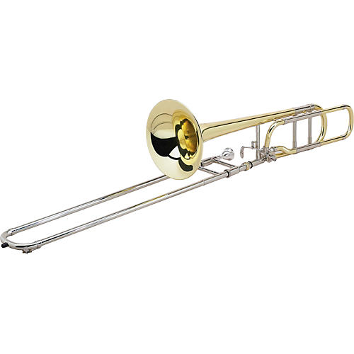 Allora AATB-202F Series Intermediate Trombone-thumbnail