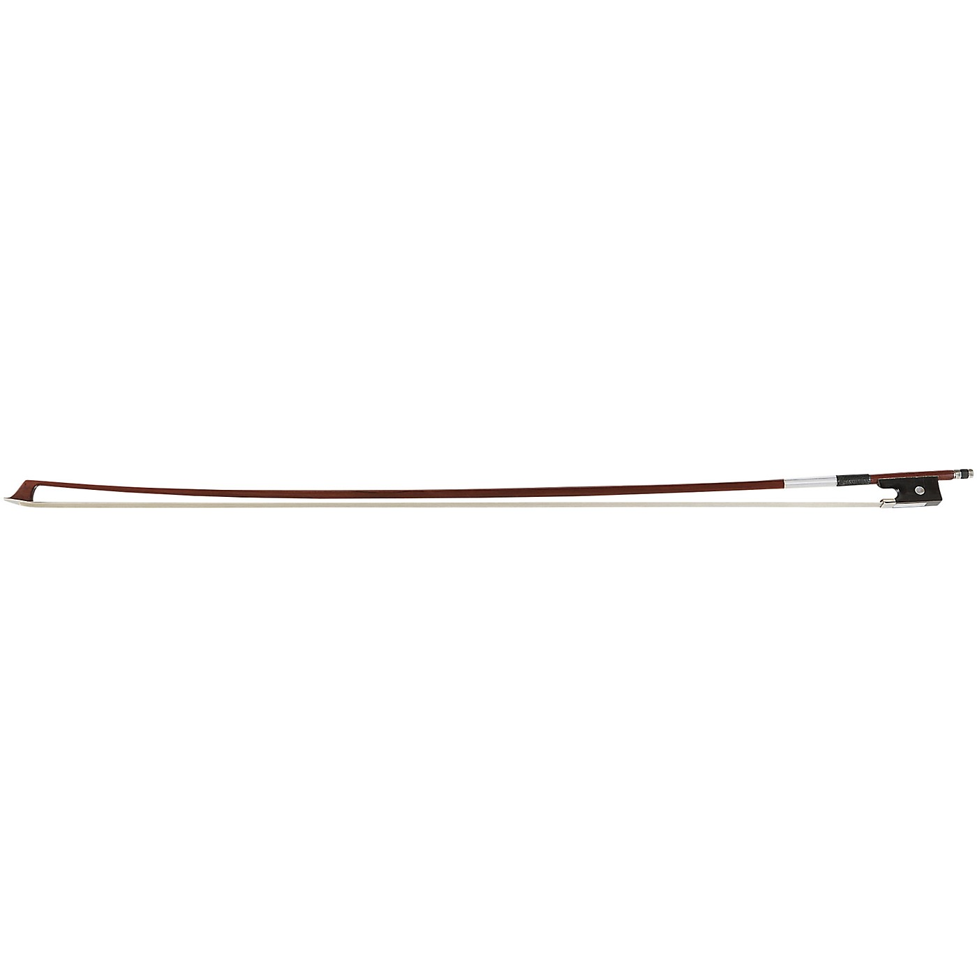 Anton Breton AB-114 Premium Brazilwood Student Violin Bow thumbnail