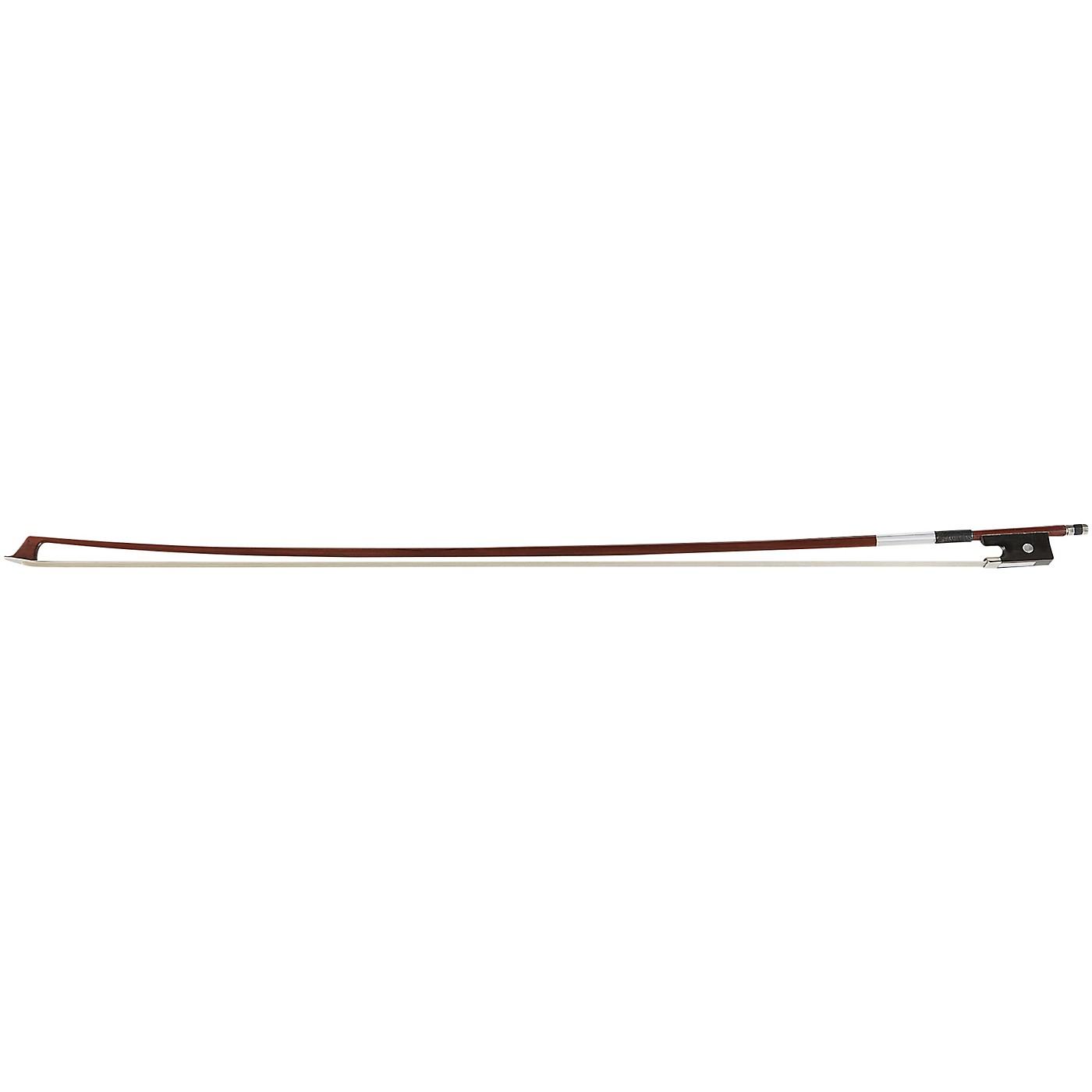 Anton Breton AB-116 Premium Brazilwood Student Violin Bow thumbnail